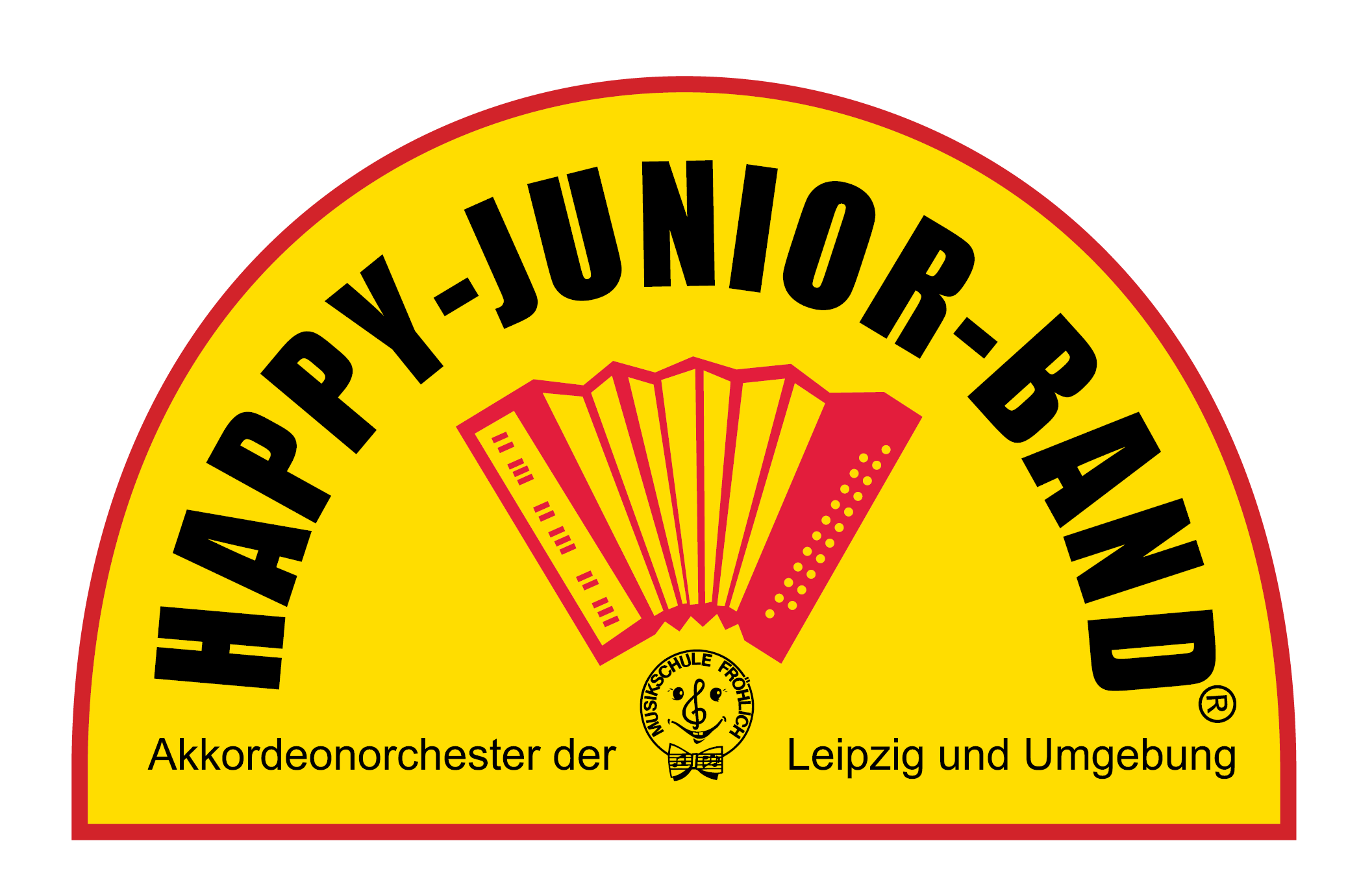 Happy-Junior-Band